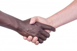 racial-equality-hands-shake