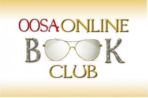 oosa-online-book-club-logo-testimonial