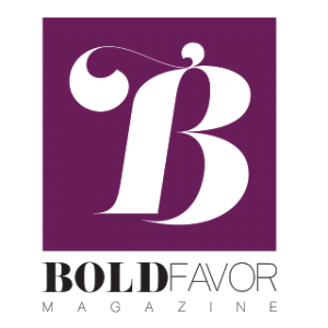 bold-favor-magazine-testimonial