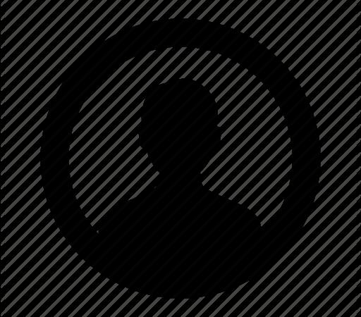 crp-testimonial-icon