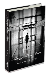 alawys-want-more-book-cover