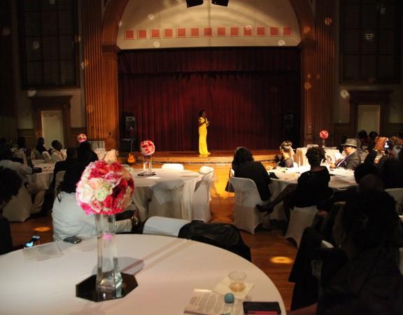 banke-the-author-roc-awards-acceptance-speech