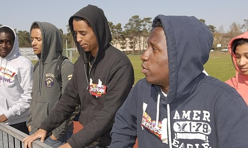 teaching-african-american-males