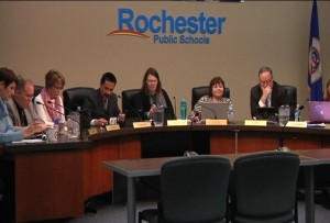 rochester-city-school-district-top-down-policies