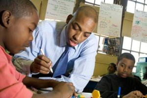 black-teachers-for-black-students