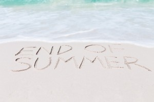 end-of-summer