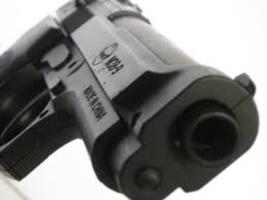 toy-gun