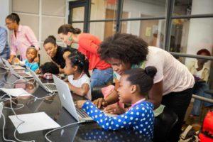 black-girls-code