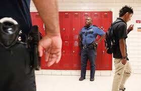 school to prison pipeline 3