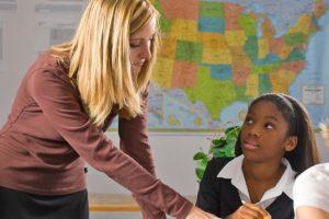 white-teachers-black-student
