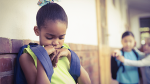 black-girl-trauma-in-schools