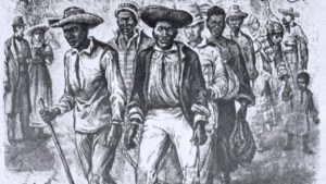 nat-turner-birth-of-a-nation