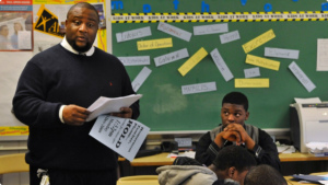 041311-national-black-teachers-news