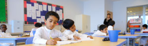 faqs-teaching-in-abu-dhabi-584