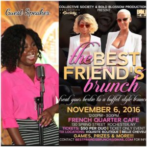 the-best-friends-brunch-banke-awopetu-mccullough