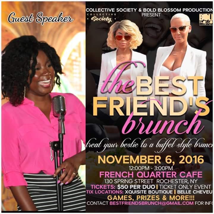 the-best-friends-brunch-banke-awopetu-mccullough