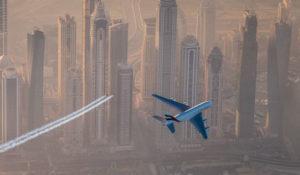 jetpacks-over-dubai-uk-airbus-a380-jetpacks-a380-airbus-plane-a380-jetmen-fly-over-dubai-jetpacks-flying-over-dubai-in-jetpacks-383449
