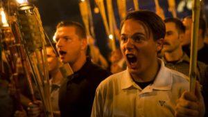 charlotteseville-nazi-rally